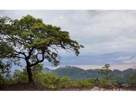 N/A Terreno (Parcela) en venta en , Guanacaste Huacas, Guanacaste, Address available on request