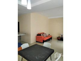 Santa Elena Salinas House For Sale in La Italiana - Salinas, La Italiana - Salinas, Santa Elena 3 卧室 屋 售