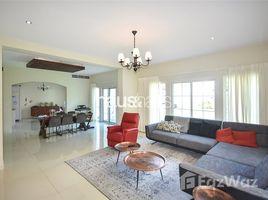 5 Bedrooms Villa for sale in Serena Residence, Dubai Genuine Listing | Large Plot | Fully upgraded