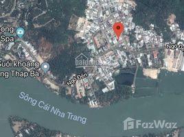 """慶和省 Ngoc Hiep Đất đẹp """"thế tọa sơn hướng thủy"""" xây biệt thự mini hoặc phòng trọ cực đẹp tại Nha Trang N/A 土地 售"""