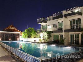 2 Bedrooms House for rent in Kamala, Phuket Kamala Paradise 2