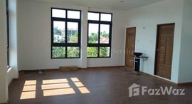 Available Units at 5 Bedroom Condo for rent in Yangon