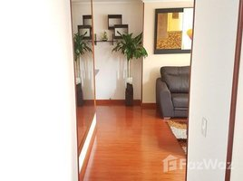 2 Bedrooms Apartment for sale in , Cundinamarca CRA 98 #2-44