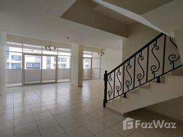 迪拜 Royal Residence Royal Residence 1 3 卧室 房产 售