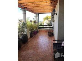 Grand Casablanca Na Anfa Magnifique Villa 410 m² à vendre, Ain Diab, Casablanca 4 卧室 别墅 售