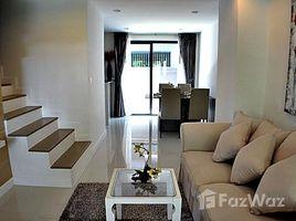 2 Bedrooms House for rent in Thep Krasattri, Phuket BaanTak R Kard