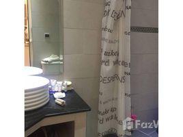 1 Bedroom Penthouse for rent in Na Menara Gueliz, Marrakech Tensift Al Haouz Appartement à louer meublé une chambre à Victor Hugo