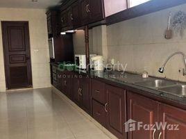 ເຮືອນ 4 ຫ້ອງນອນ ໃຫ້ເຊົ່າ ໃນ , ວຽງຈັນ 4 Bedroom House for rent in Phanman, Vientiane
