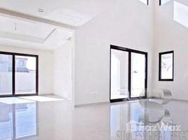 迪拜 Rosa 5 卧室 别墅 售