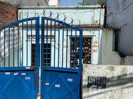 1 Bedroom House for sale in An Lac, Ho Chi Minh City Cần bán nhà // Hồ Học Lãm, 3,8 tỷ