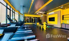 Photos 3 of the Communal Gym at Carapace Hua Hin