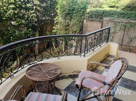 Giza Sheikh Zayed Compounds Beverly Hills 3 卧室 住宅 租