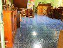 2 Bedrooms House for sale at in Bang Bon, Bangkok - U658054