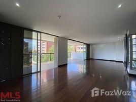3 Habitaciones Apartamento en venta en , Antioquia AVENUE 34 # 1 SOUTH 137