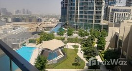 Available Units at Boulevard Point