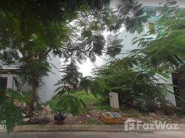 N/A Đất bán ở Bình Chiểu, TP.Hồ Chí Minh Lô hẻm 1S Ngô Chí Quốc sang gấp 1,4 tỷ/có SHR, XTD