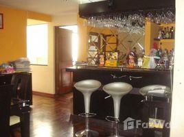 3 Habitaciones Casa en venta en Santiago de Surco, Lima Luis Sologuren, LIMA, LIMA