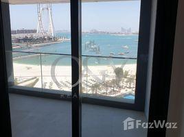 富查伊拉 The Address Fujairah Resort + Spa 2 卧室 住宅 售