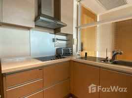 2 Bedrooms Condo for sale in Thung Wat Don, Bangkok The Empire Place