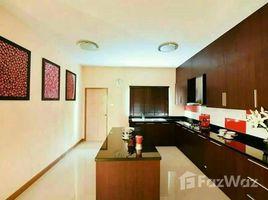 3 Bedrooms Property for sale in Thap Tai, Prachuap Khiri Khan Rawiya Naturehome