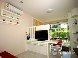 Studio Condo for sale in Wichit, Phuket Best Point