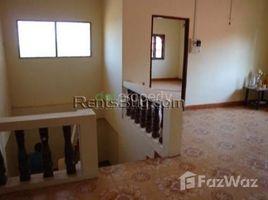 6 Bedrooms House for sale in , Vientiane 6 Bedroom House for sale in Xaythany, Vientiane