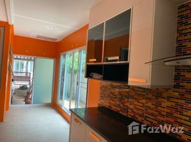 5 Bedrooms House for rent in Cha-Am, Phetchaburi Blue Lagoon
