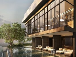 2 Bedrooms Condo for sale in Bang Sue, Bangkok Chapter One Flow