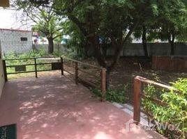 Santa Elena Santa Elena Tranquil Home For Rent In Ballenita, Ballenita, Santa Elena 2 卧室 屋 租