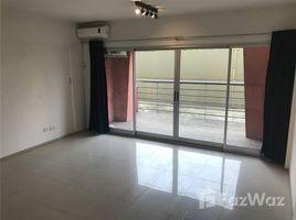 1 Habitación Apartamento en alquiler en , Buenos Aires 7 DE JULIO al 100