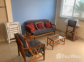 3 Bedrooms House for rent in Salinas, Santa Elena You Can Still Find A Cute High Season Rental!, Salinas, Santa Elena
