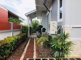 3 Bedrooms Villa for sale in Hin Lek Fai, Hua Hin Pool Villa in Hin Lek Fai