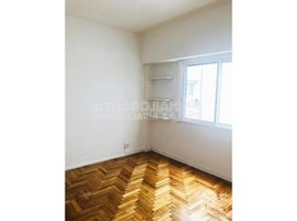 Buenos Aires REPUBLICA ARABE SIRIA al 3100 1 卧室 房产 租