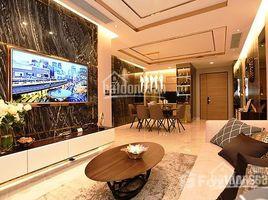 Studio Condo for sale in Phuoc Kien, Ho Chi Minh City Saigon South Residences