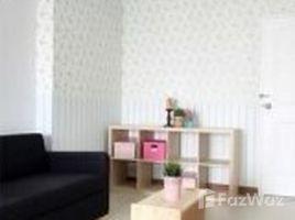 1 Bedroom Condo for sale in Hat Yai, Songkhla Asean City Resort