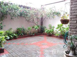 3 Habitaciones Casa en venta en , Heredia San Pablo, Heredia, Address available on request
