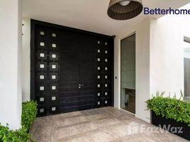 6 Bedrooms Villa for sale in Emirates Hills Villas, Dubai Emirates Hills Villas
