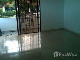 4 Habitaciones Casa en venta en , Atlantico AVENUE 43 # 60 -28, Barranquilla, Atl�ntico