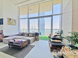 2 Bedrooms Villa for sale in Tuscan Residences, Dubai Zaya Hameni