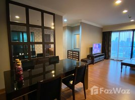 3 Bedrooms Condo for sale in Sam Sen Nai, Bangkok The Crest Phahonyothin 11
