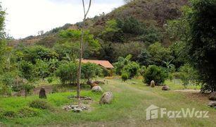 2 Habitaciones Propiedad en venta en Vilcabamba (Victoria), Loja
