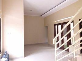 3 Bedrooms House for sale in Gondomanan, Yogyakarta House for sale in Yogyakarta