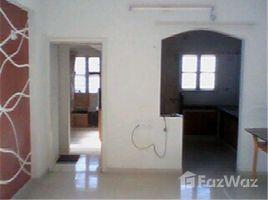 Gujarat Ahmadabad Mangalya-III Parimal Garden 3 卧室 住宅 租