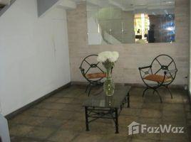 1 Habitación Casa en alquiler en Miraflores, Lima Ramón Ribeyro, LIMA, LIMA