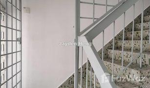 5 Bedrooms Townhouse for sale in Bandar Petaling Jaya, Selangor Petaling Jaya