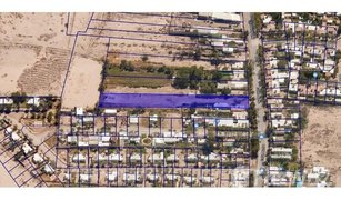 N/A Terreno (Parcela) en venta en , San Juan