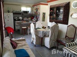 9 Habitaciones Apartamento en venta en Santa Elena, Santa Elena Santa Rosa