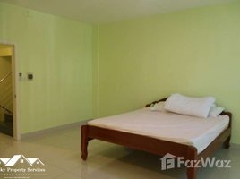 8 Bedrooms Townhouse for sale in Stueng Mean Chey, Phnom Penh Other-KH-61880
