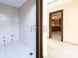 3 Bedrooms Apartment for rent in , Dubai Al Razi Building