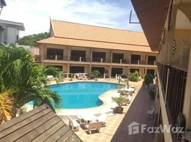 2 Bedrooms Townhouse for sale in Nong Prue, Pattaya Regal Hope